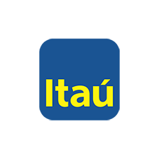 logo-itau2