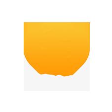 logo-naplaca-new