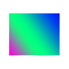 logo-petgrafia-new