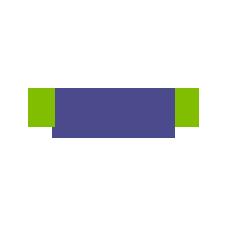 logo-acomuz-new2