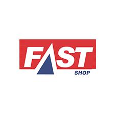 logo-fastshop
